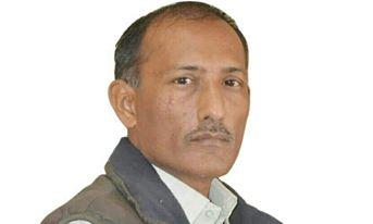 Photo of Bhargav Joshi